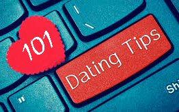 dreamdateuk.co.uk dating tips