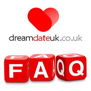 DDUK FAQs