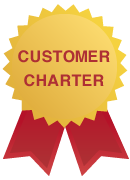 DreamDateUK Customer Charter