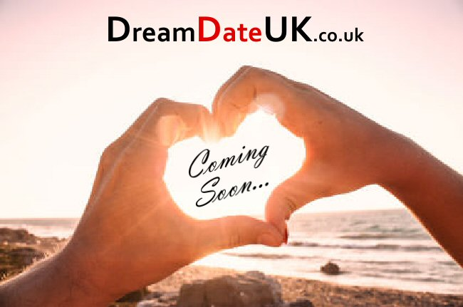 DreamDateUK.co.uk