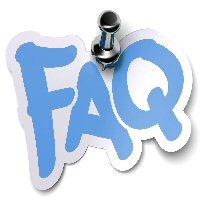 DreamDateUK FAQ