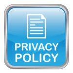 DreamDateUK Privacy Policy