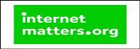 InternetMatters