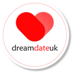DreamDateUK – Genuinely Free Online Dating for the UK
