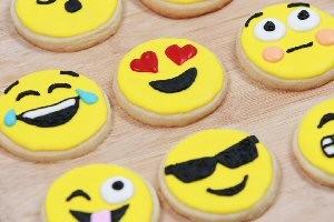 DreamDateUK cookies